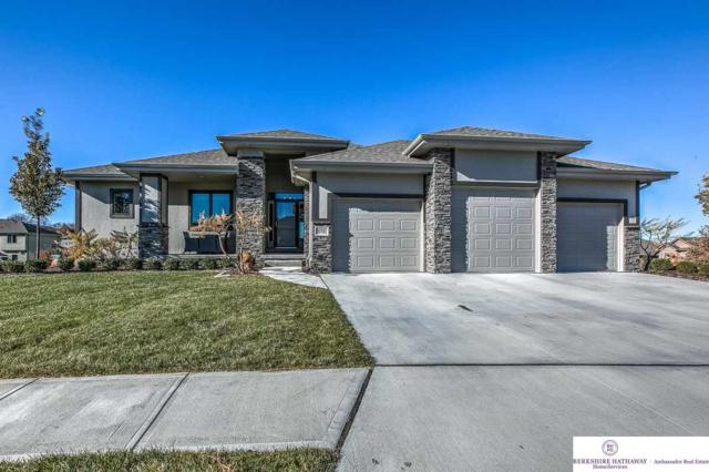 20757 Ames Avenue, Elkhorn, NE 68022 (MLS #21720870) :: The Briley Team