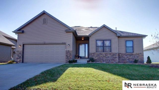 17029 Colleen Lane, Gretna, NE 68028 (MLS #21720905) :: Omaha's Elite Real Estate Group