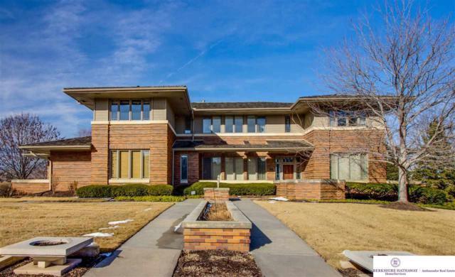 3340 N 141 Street, Omaha, NE 68164 (MLS #21720934) :: Omaha's Elite Real Estate Group