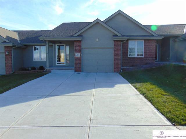 4911 Shannon Drive, Papillion, NE 68133 (MLS #21720969) :: Omaha's Elite Real Estate Group