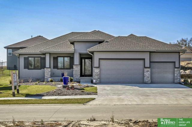 2120 N 188 Avenue, Omaha, NE 68002 (MLS #21720977) :: Omaha's Elite Real Estate Group