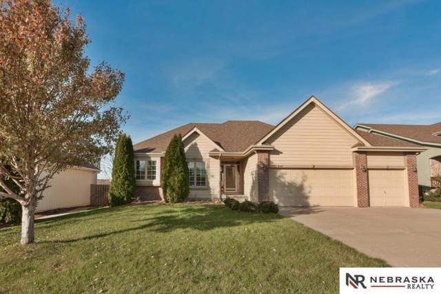 4518 S 193 Street, Omaha, NE 68135 (MLS #21720982) :: Omaha's Elite Real Estate Group