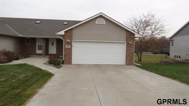 1766 N Walnut Street, Wahoo, NE 68066 (MLS #21721013) :: Omaha's Elite Real Estate Group