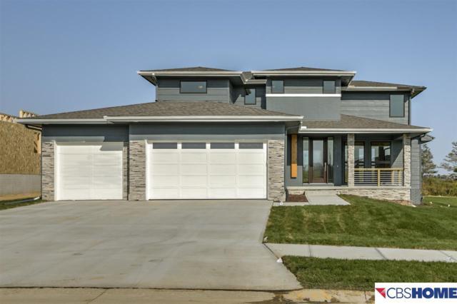 7308 N 169th Street, Bennington, NE 68007 (MLS #21721016) :: Omaha's Elite Real Estate Group