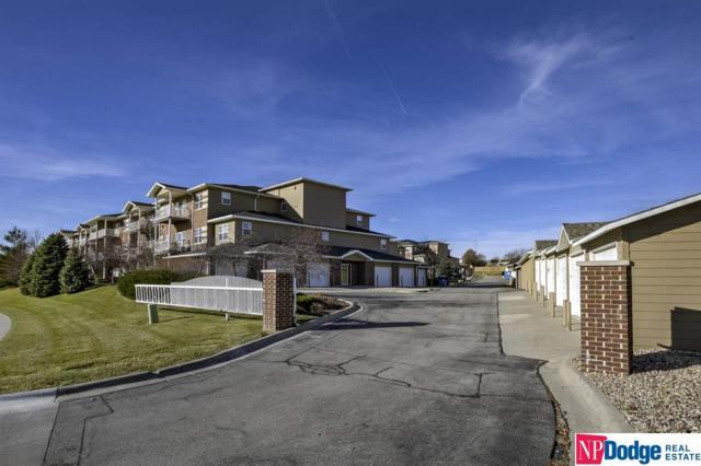 3315 N 147 Court #1211, Omaha, NE 68116 (MLS #21721038) :: Omaha's Elite Real Estate Group