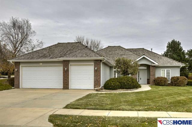 1505 S 189th Court, Omaha, NE 68130 (MLS #21721039) :: Omaha's Elite Real Estate Group