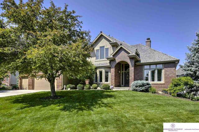 1902 N 138 Street, Omaha, NE 68154 (MLS #21721042) :: Omaha's Elite Real Estate Group