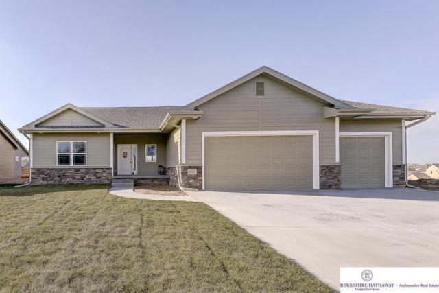 8522 N 168 Avenue, Bennington, NE 68007 (MLS #21721052) :: Omaha's Elite Real Estate Group