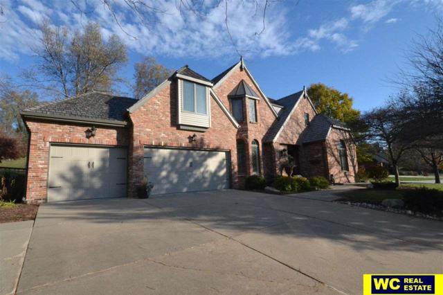 1024 Stone Creek Drive, Blair, NE 68008 (MLS #21721055) :: Omaha's Elite Real Estate Group