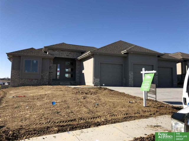 8938 N 170th Street, Bennington, NE 68007 (MLS #21721056) :: Omaha's Elite Real Estate Group