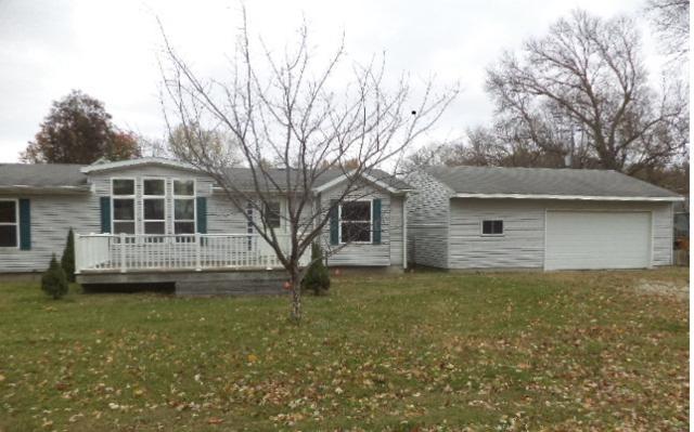1521 M Street, Tekamah, NE 68061 (MLS #21721058) :: Omaha's Elite Real Estate Group
