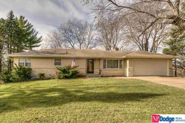 1102 Bellevue Boulevard S, Bellevue, NE 68005 (MLS #21721066) :: Omaha's Elite Real Estate Group
