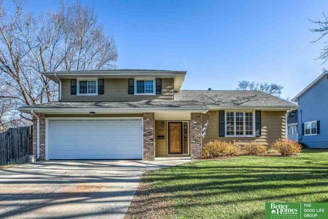1107 Hackney Drive, Papillion, NE 68046 (MLS #21721078) :: Omaha's Elite Real Estate Group