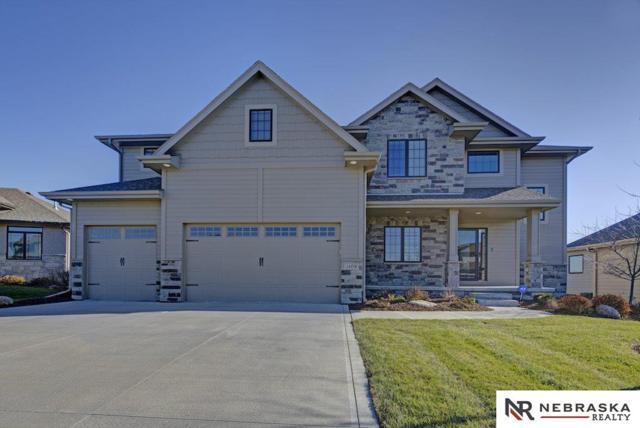 1209 S 209 Circle, Elkhorn, NE 68022 (MLS #21721081) :: Omaha's Elite Real Estate Group