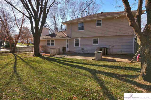 2025 Mayfair Drive, Omaha, NE 68144 (MLS #21721088) :: Omaha's Elite Real Estate Group