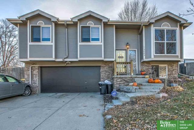 12805 Ogden Street, Omaha, NE 68164 (MLS #21721105) :: Omaha's Elite Real Estate Group