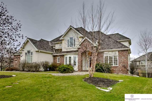 2532 S 191 Circle, Omaha, NE 68130 (MLS #21721112) :: Omaha's Elite Real Estate Group