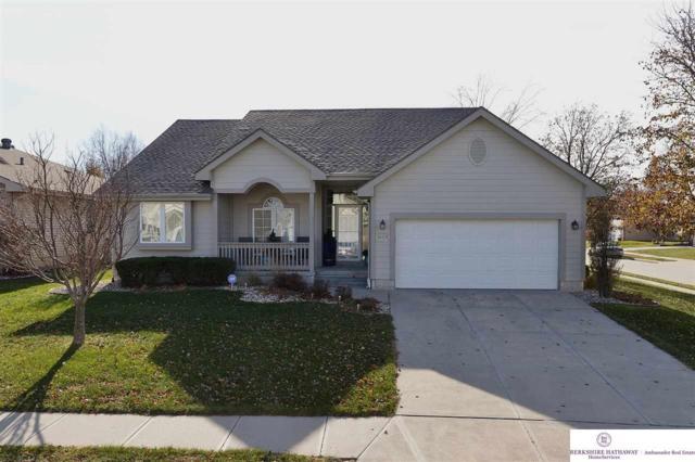 10329 Huntington Avenue, Omaha, NE 68122 (MLS #21721132) :: Omaha's Elite Real Estate Group