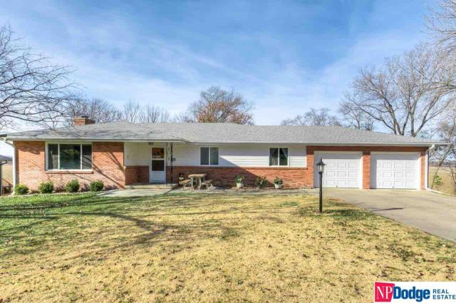 1600 N 216 Street, Elkhorn, NE 68022 (MLS #21721137) :: Omaha's Elite Real Estate Group