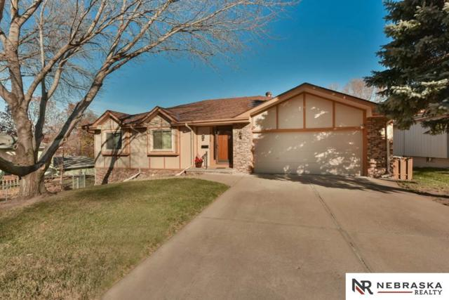 8738 Lafayette Avenue, Omaha, NE 68114 (MLS #21721141) :: Omaha's Elite Real Estate Group