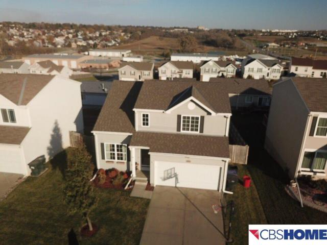 6965 N 88th Street, Omaha, NE 68122 (MLS #21721143) :: Omaha's Elite Real Estate Group