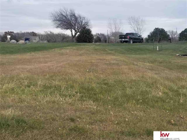 8714 Eagle Point, Plattsmouth, NE 68048 (MLS #21721147) :: Omaha's Elite Real Estate Group