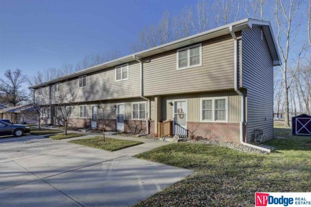 504 S Lakewood Street, Valley, NE 68064 (MLS #21721221) :: Omaha's Elite Real Estate Group