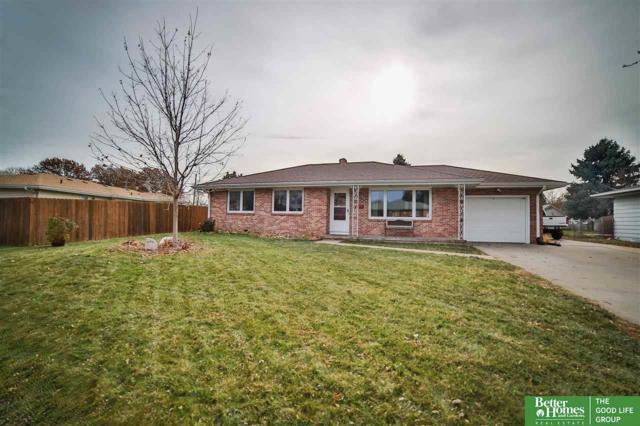 219 W Glenmore Drive, Gretna, NE 68028 (MLS #21721223) :: Omaha Real Estate Group