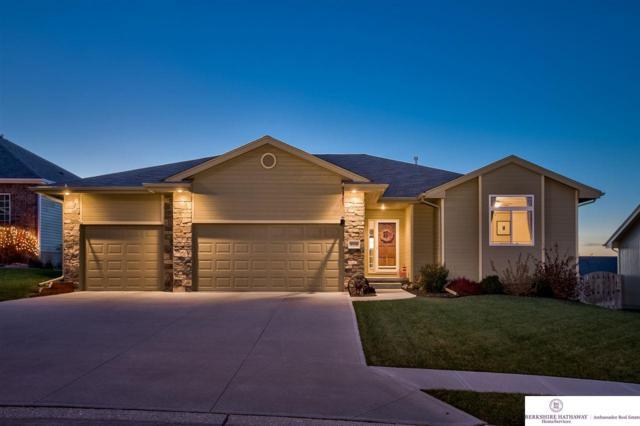 9710 S 173 Street, Omaha, NE 68136 (MLS #21721289) :: Omaha Real Estate Group
