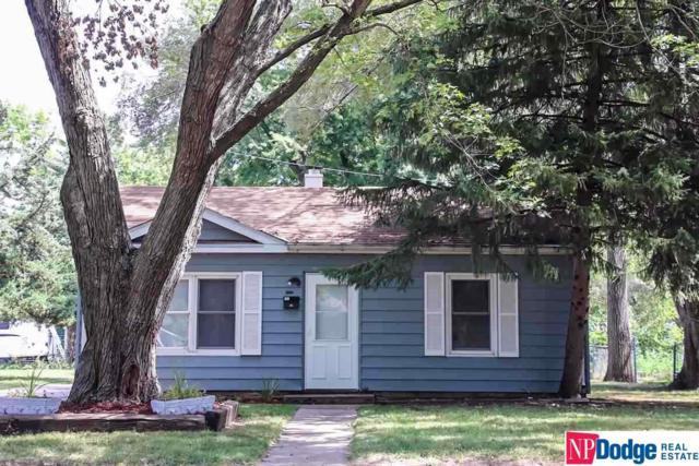 2803 Washington Street, Bellevue, NE 68005 (MLS #21721323) :: Omaha Real Estate Group