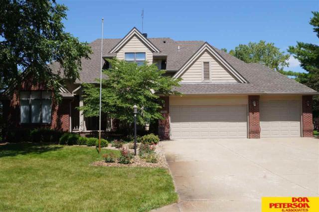 1699 Laguna Drive, Fremont, NE 68025 (MLS #21721354) :: Complete Real Estate Group