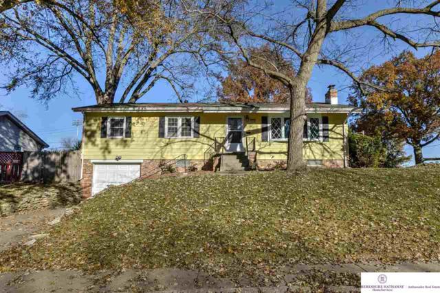 904 Lemay Drive, Bellevue, NE 68005 (MLS #21721364) :: Omaha's Elite Real Estate Group