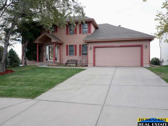 16253 Polk Street, Omaha, NE 68118 (MLS #21721373) :: Omaha's Elite Real Estate Group