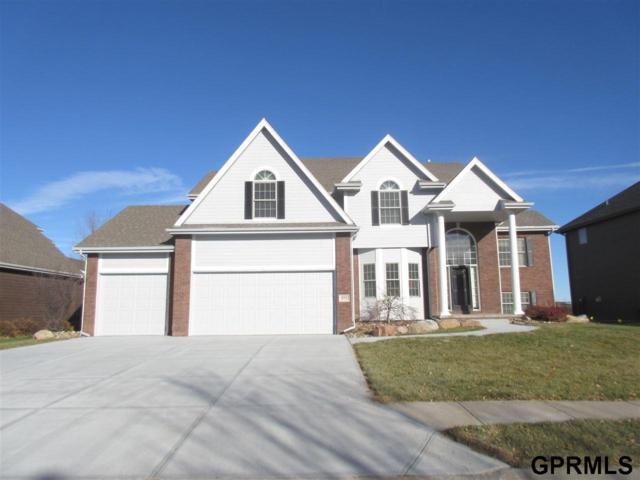 19810 Hansen Avenue, Omaha, NE 68130 (MLS #21721376) :: Omaha's Elite Real Estate Group