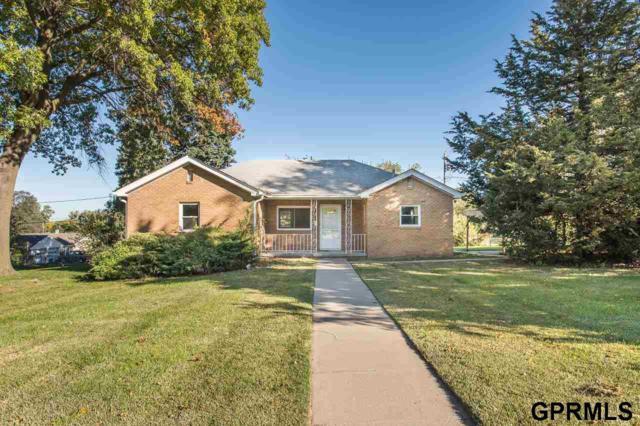 5646 Spring Street, Omaha, NE 68106 (MLS #21721450) :: Omaha Real Estate Group