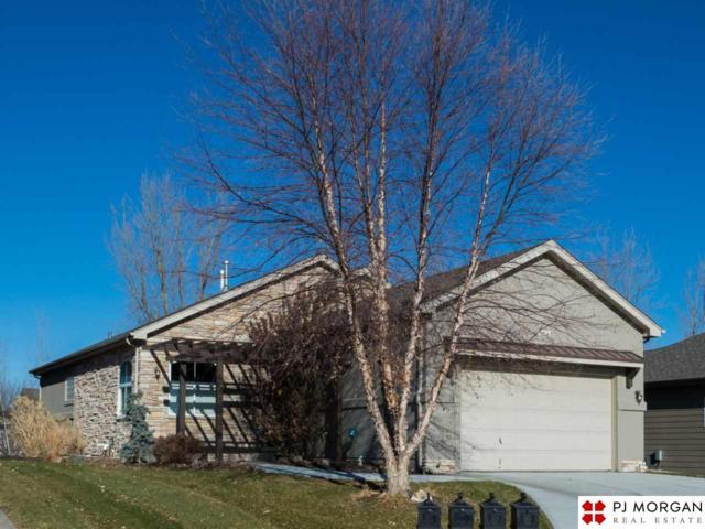 15514 Potter Street, Bennington, NE 68007 (MLS #21721455) :: Omaha Real Estate Group