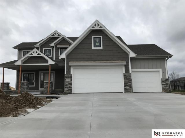 10622 S 188th Street, Omaha, NE 68136 (MLS #21721469) :: Omaha Real Estate Group