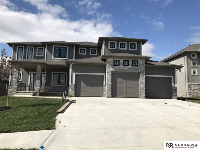 10628 S 190th Street, Omaha, NE 68136 (MLS #21721470) :: Omaha Real Estate Group