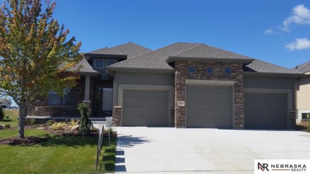 10636 S 190th Street, Gretna, NE 68136 (MLS #21721471) :: Omaha Real Estate Group