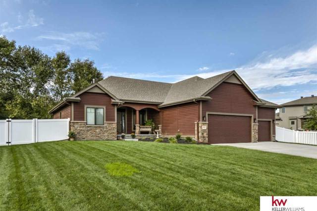 4912 S Hws Cleveland Boulevard, Omaha, NE 68135 (MLS #21721478) :: Omaha's Elite Real Estate Group