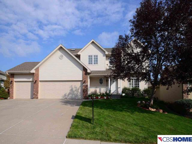 16014 Vernon Avenue, Omaha, NE 68116 (MLS #21721510) :: Omaha's Elite Real Estate Group