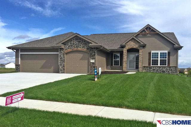 7619 N 156 Avenue, Bennington, NE 68007 (MLS #21721522) :: Omaha Real Estate Group