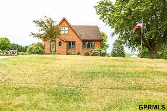 734 Street F58 Street, Shelby, IA 51570 (MLS #21721534) :: Omaha's Elite Real Estate Group