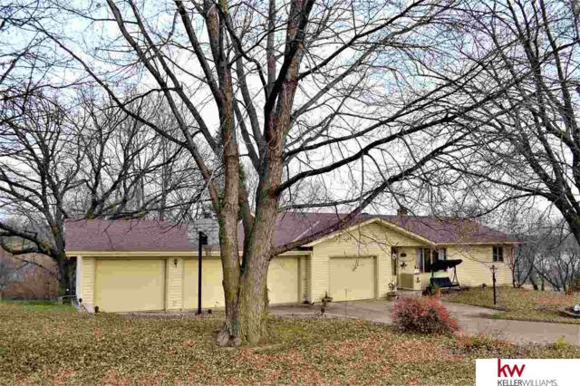 9619 Rock Creek Road, Plattsmouth, NE 68048 (MLS #21721543) :: Omaha's Elite Real Estate Group