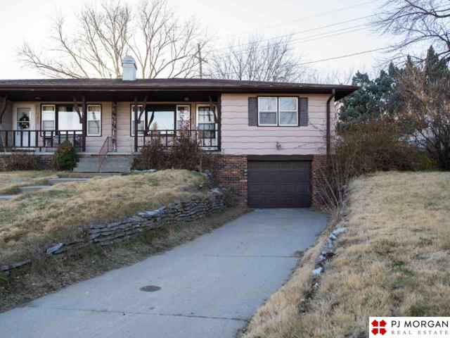 7431-7433 Pasadena Circle, Omaha, NE 68124 (MLS #21721544) :: Omaha Real Estate Group