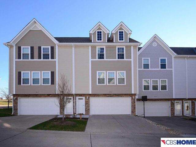 6037 N 167 Court, Omaha, NE 68118 (MLS #21721556) :: Omaha Real Estate Group