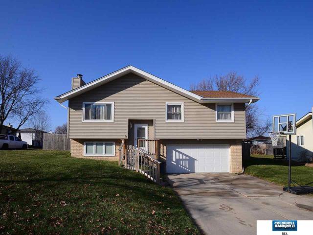 13206 S 33 Street, Bellevue, NE 68123 (MLS #21721570) :: Omaha Real Estate Group