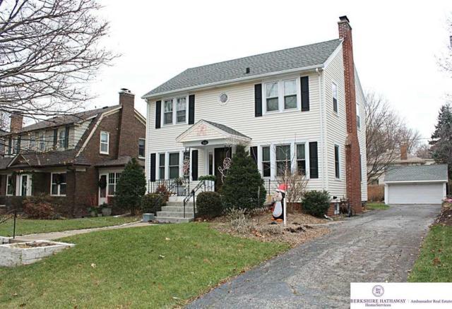 5610 Howard Street, Omaha, NE 68106 (MLS #21721572) :: Omaha Real Estate Group