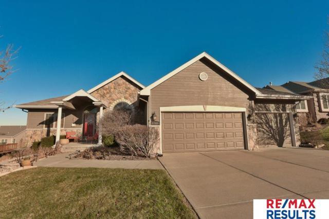 17020 Erskine Street, Omaha, NE 68116 (MLS #21721612) :: Omaha Real Estate Group