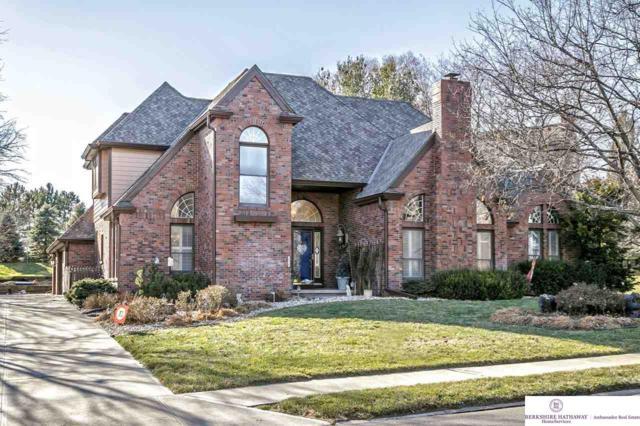 21525 Pinehurst Avenue, Omaha, NE 68022 (MLS #21721630) :: Omaha Real Estate Group